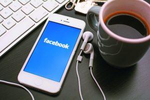 Facebook performante per la tua azienda