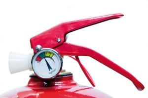 Aggiornamento Antincendio A Basso Rischio - merate