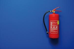 Aggiornamento antincendio a medio rischio (terza edizione)