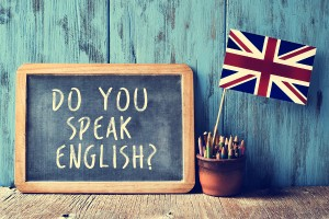 Speak English please – Parliamo inglese @ Lecco | Lecco | Lombardia | Italia
