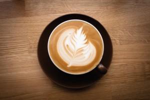 Il Cappuccino E Il Suo Mondo - 2° edizione