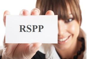 R.S.P.P. (Responsabile Servizio Prevenzione E Protezione) - 2° edizione