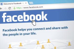 Facebook Per La Tua Azienda – Livello Base