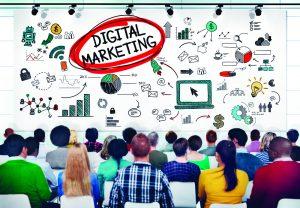 La Comunicazione Digitale Come Strumento Per Sviluppare Il Tuo Business