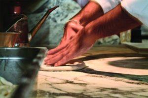Pizze e focacce gourmet - edizione I