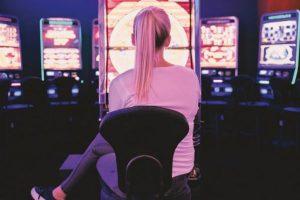 Aggiornamento per gestori di sale e di locali con apparecchi per gioco d'azzardo lecito @ Confcommercio Lecco