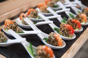 Fingerfood per l'aperitivo - 1^ ed.