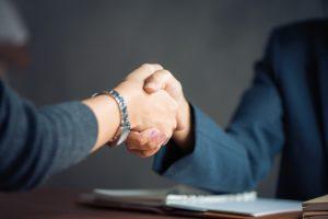 Comunicazione commerciale e strategie di vendita