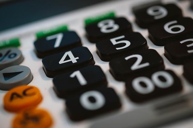Le Scadenze Fiscali Previste Nel Mese Di Luglio 2018
