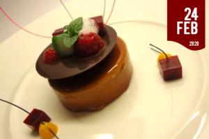 Pasticceria espressa nella ristorazione @ Confcommercio Lecco
