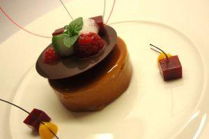 La pasticceria espressa nella ristorazione - per professionisti