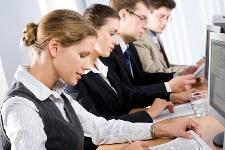 corsi abilitanti regolamentati